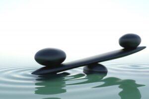 realtionship vs leads