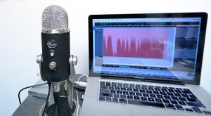 podcast pricing